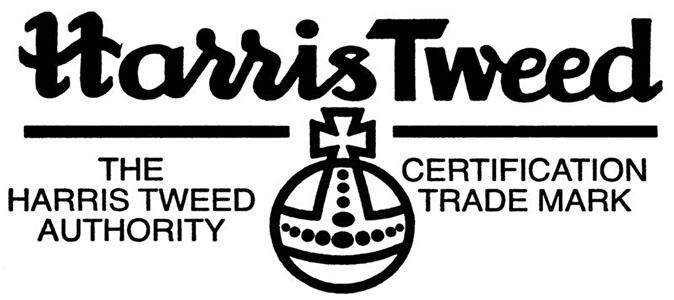 753ddd852 Harris tweed, Harris Tweed Jackets, Harris tweed hats, Harris Tweed ...