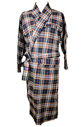 Viyella Dressing Gowns and Pyjamas