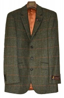Gurteen Blenheim Sports Jacket