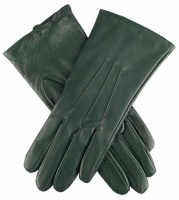 Dents - Isabelle Ladies Cashmere Lined Hairsheep Leather Gloves