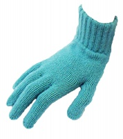 Scarf Co - Ladies Cashmere Gloves