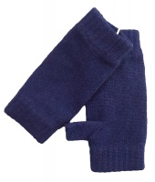 Johnstons - Ladies Cashmere wristlets