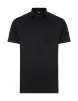 Gabicci - Plain polo shirt
