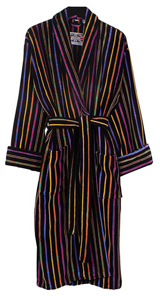 Dressing gowns and pyjamas 31f95c17a