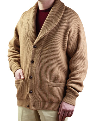 Camel-Jacket.jpg