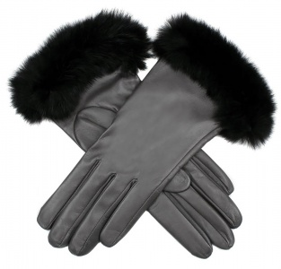 Dents Ladies Gloves
