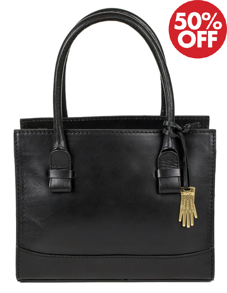 Dents Ladies Handbags