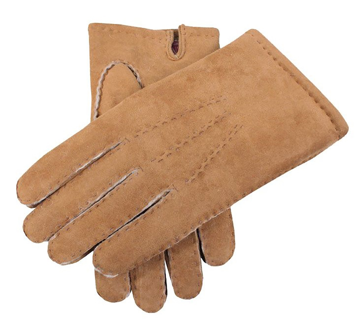 Dents - Lambskin gloves