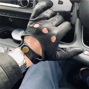 Dents Mens Gloves