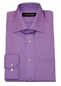 Double TWO Mens Shirts