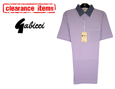 Gabicci sale and clearance