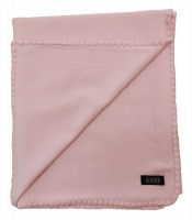Westaway - Pure Cashmere Baby Stole